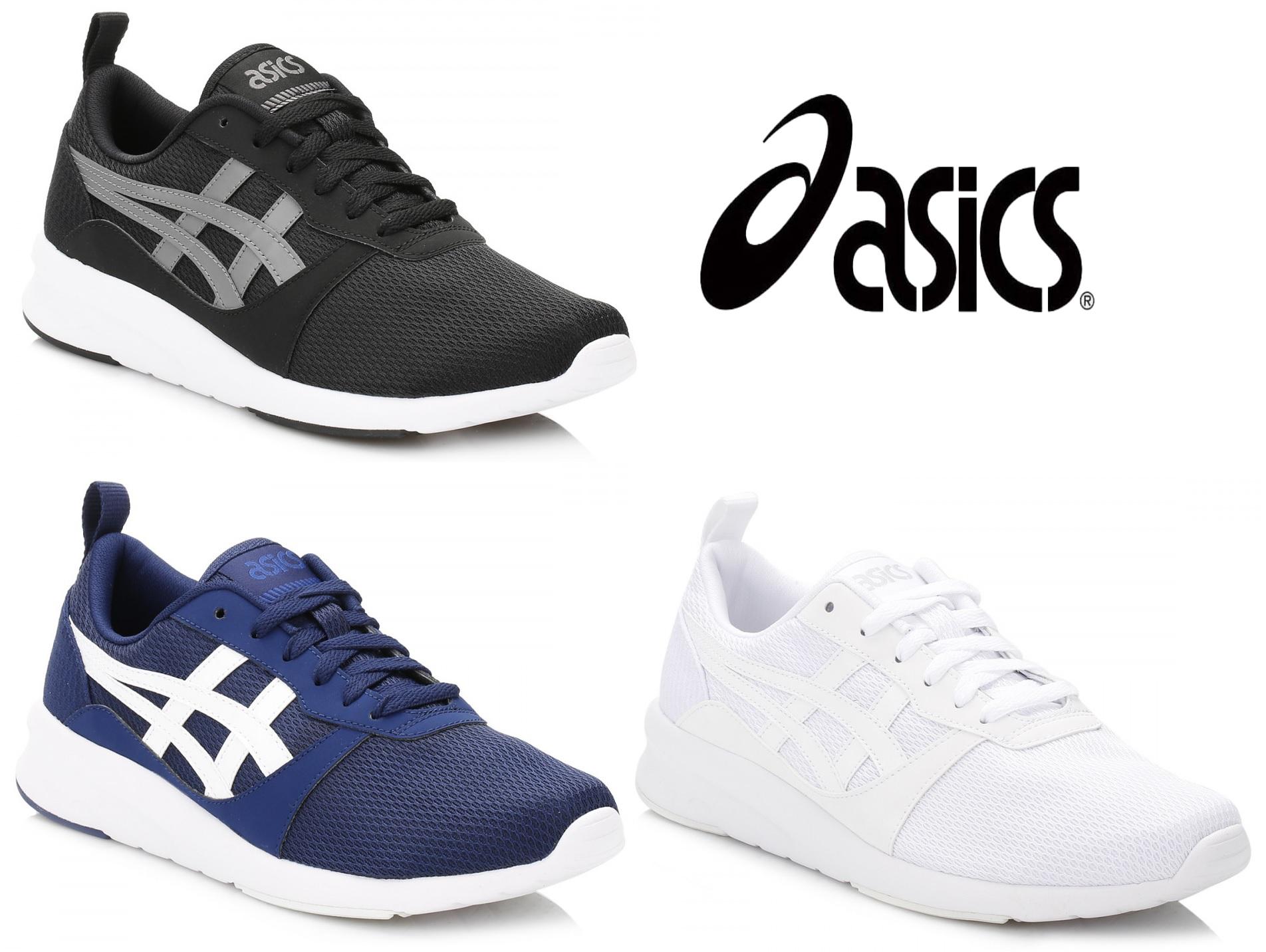 f1df39e9fe79b Buy Cheap oasis shoes mens