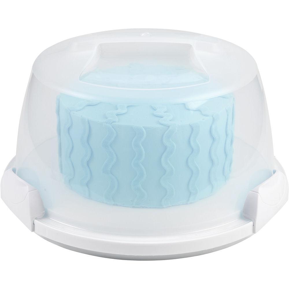 Cake Caddy Uk