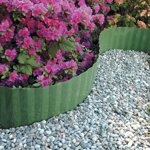Agree with Garden edging strip plastic exact answer