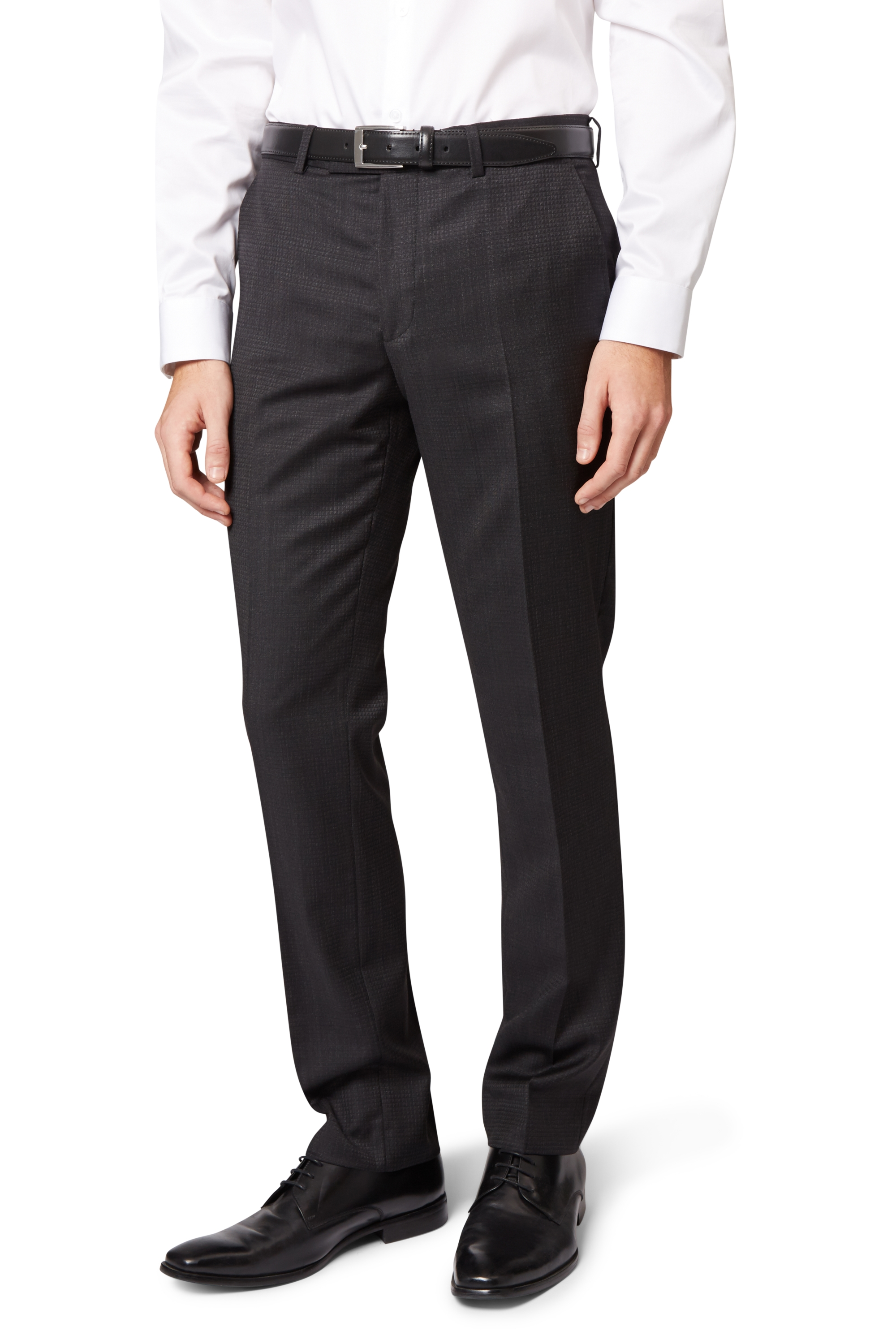 Buying mens dress pants is not out our choice most of the time and we just pick them as a matching thing to the shirts and jackets we buy.
