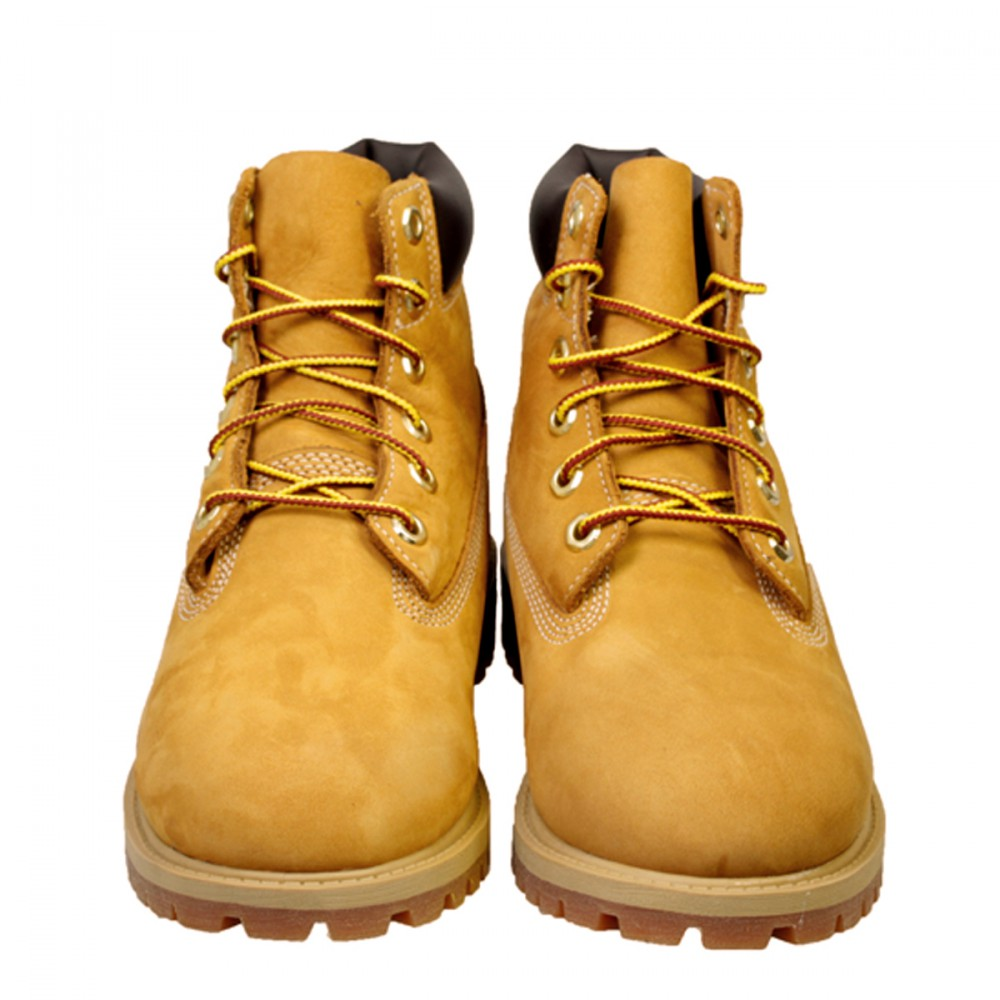 Excellent Original Timberland Boots Women With Creative Creativity In Ireland | Sobatapk.com