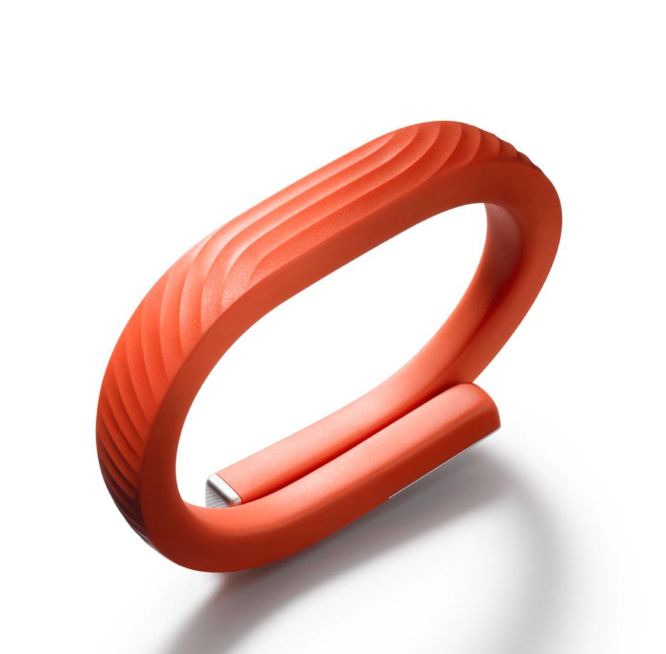 Jawbone Up24 Activity Amp Sleep Tracker Smart Bluetooth