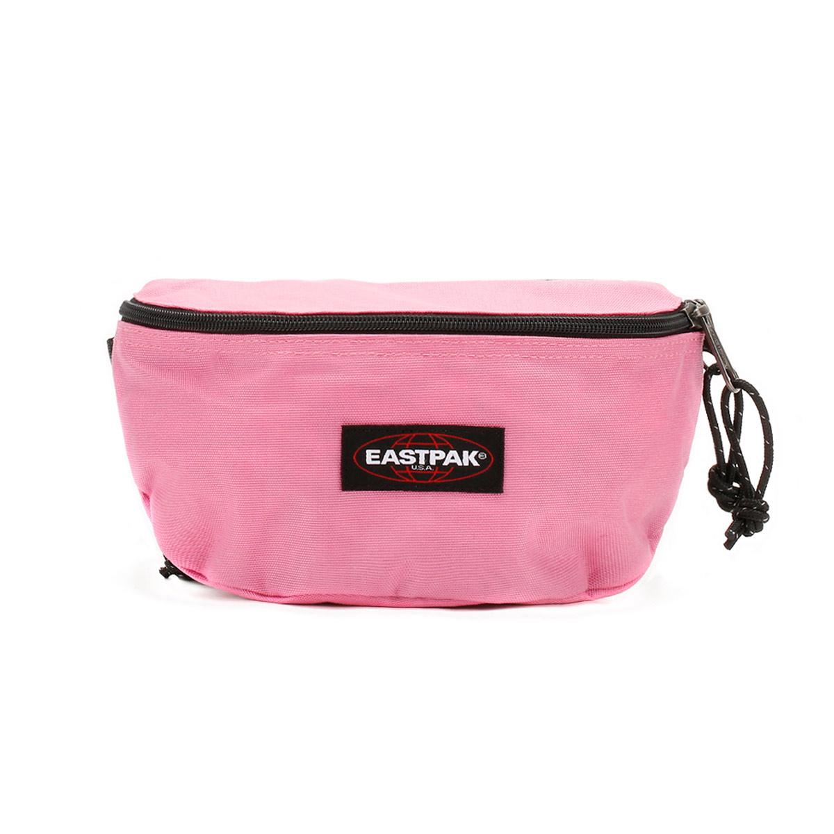 Eastpak Travel Bags Uk