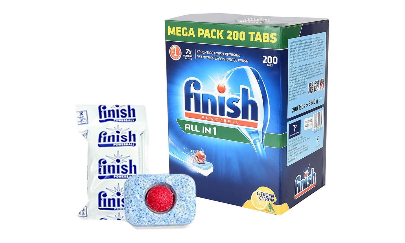 finish all in 1 max 100 tabs