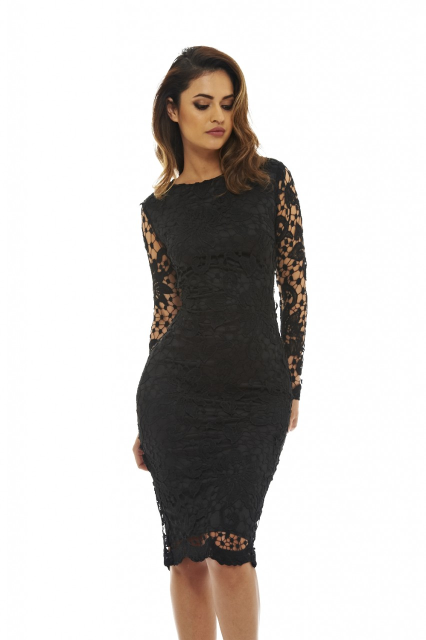Find long sleeve dress from a vast selection of Women's Clothing. Get great deals on eBay!