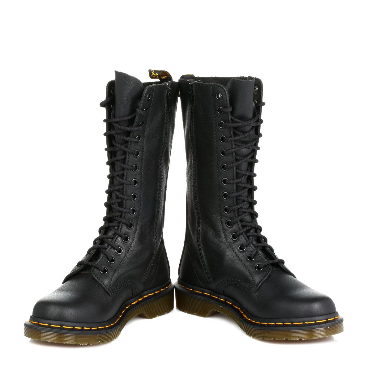Dr Martens Womens Shoes