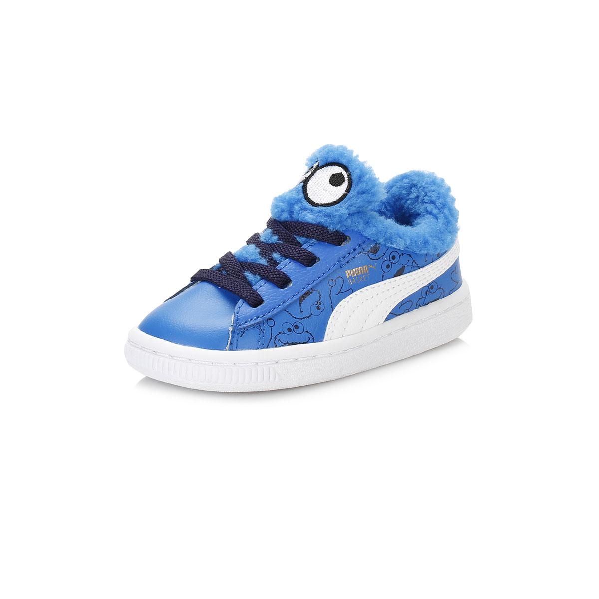 puma trainers blue kids Sale,up to 66