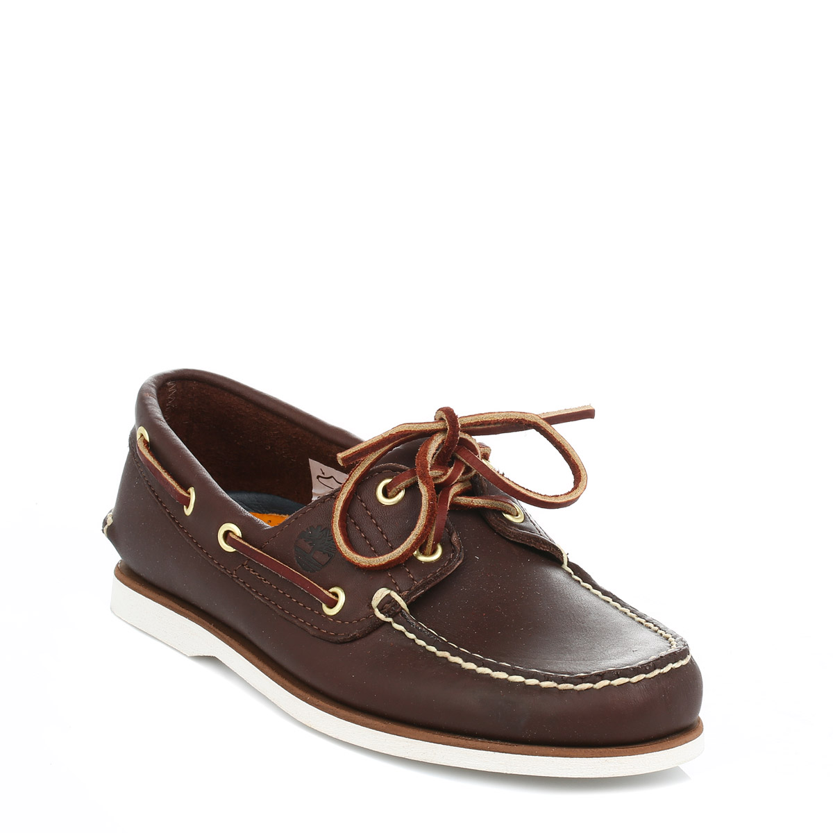 Free shipping BOTH ways on Shoes, Navy, from our vast selection of styles. Fast delivery, and 24/7/ real-person service with a smile. Click or call