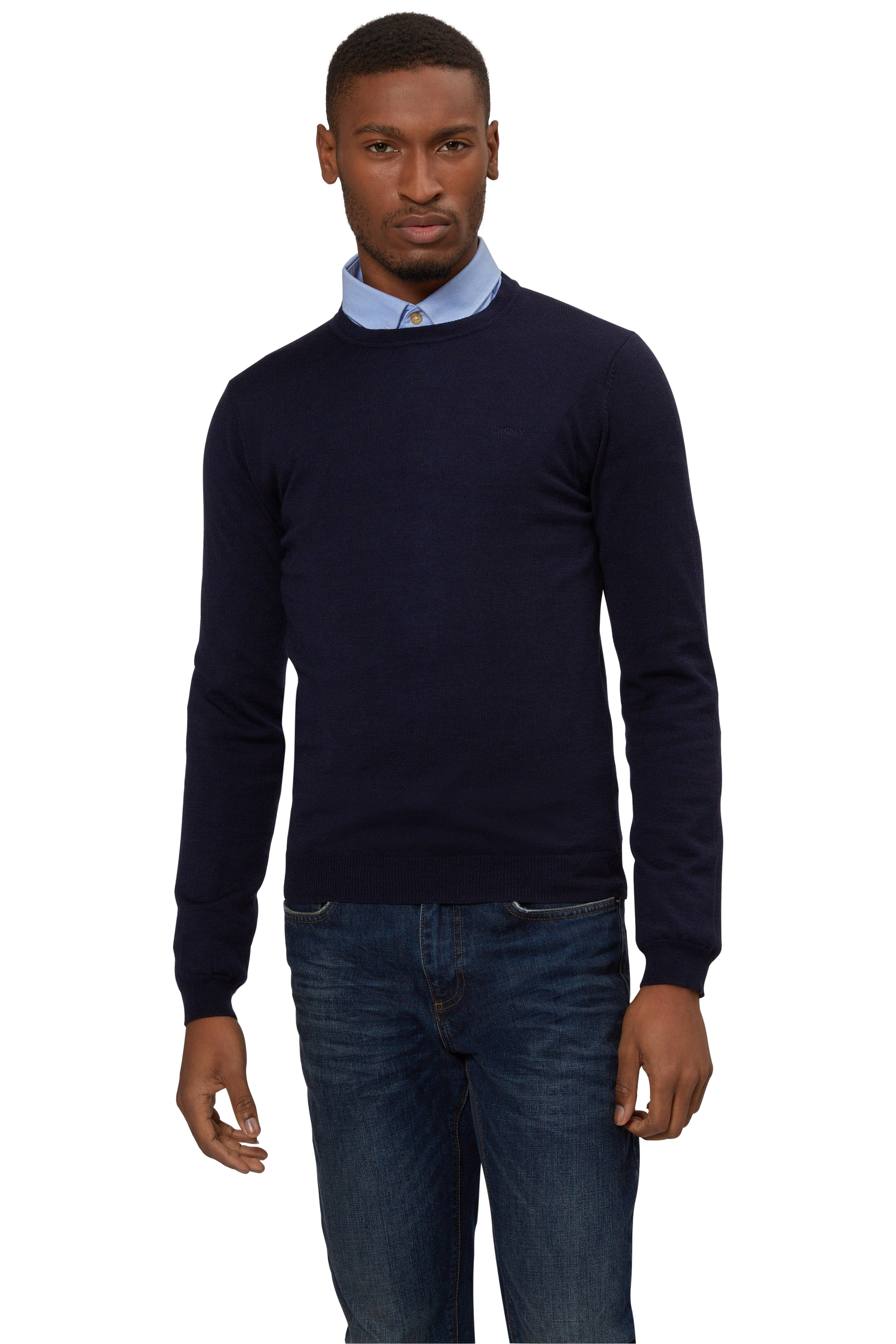 Find mens navy blue jumpers at ShopStyle. Shop the latest collection of mens navy blue jumpers from the most popular stores - all in one place. Mens Navy Wool Crew* Sweater Mens Navy Blue Jumpers + Save this search Emporio Armani Crew-Neck Sweater With Contrast Stitching Embroidered Logo $ Get a Sale Alert at Topman Topman Mens Blue.