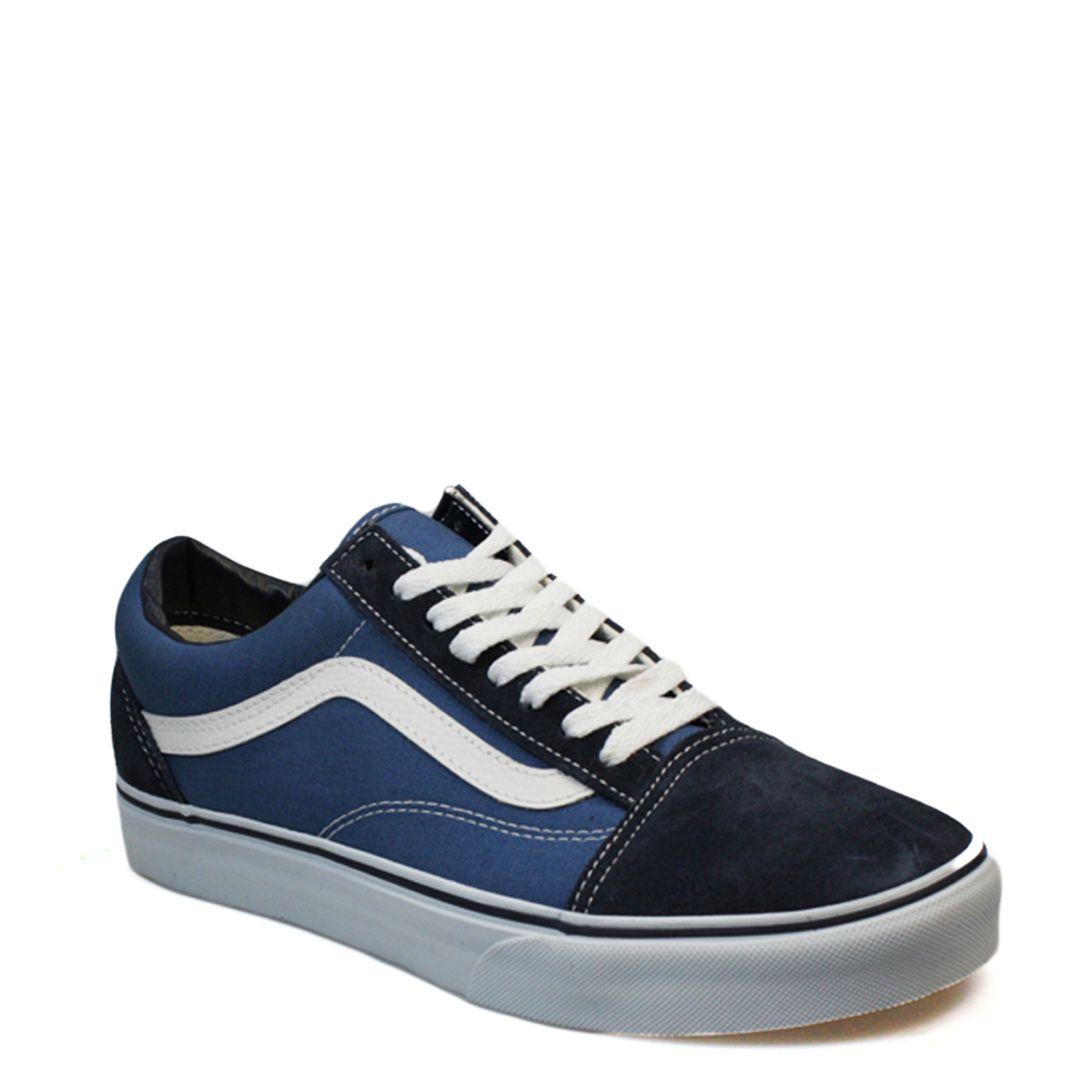 vans old school unisex trainers various colours sizes. Black Bedroom Furniture Sets. Home Design Ideas