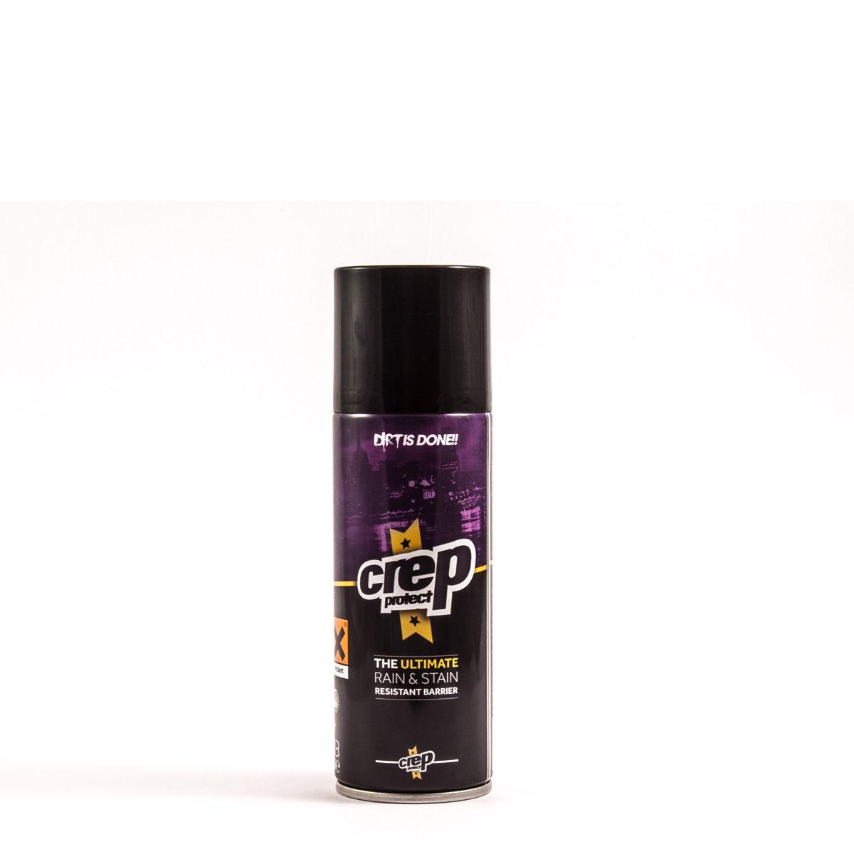 Best Stain Proof Shoe Spray