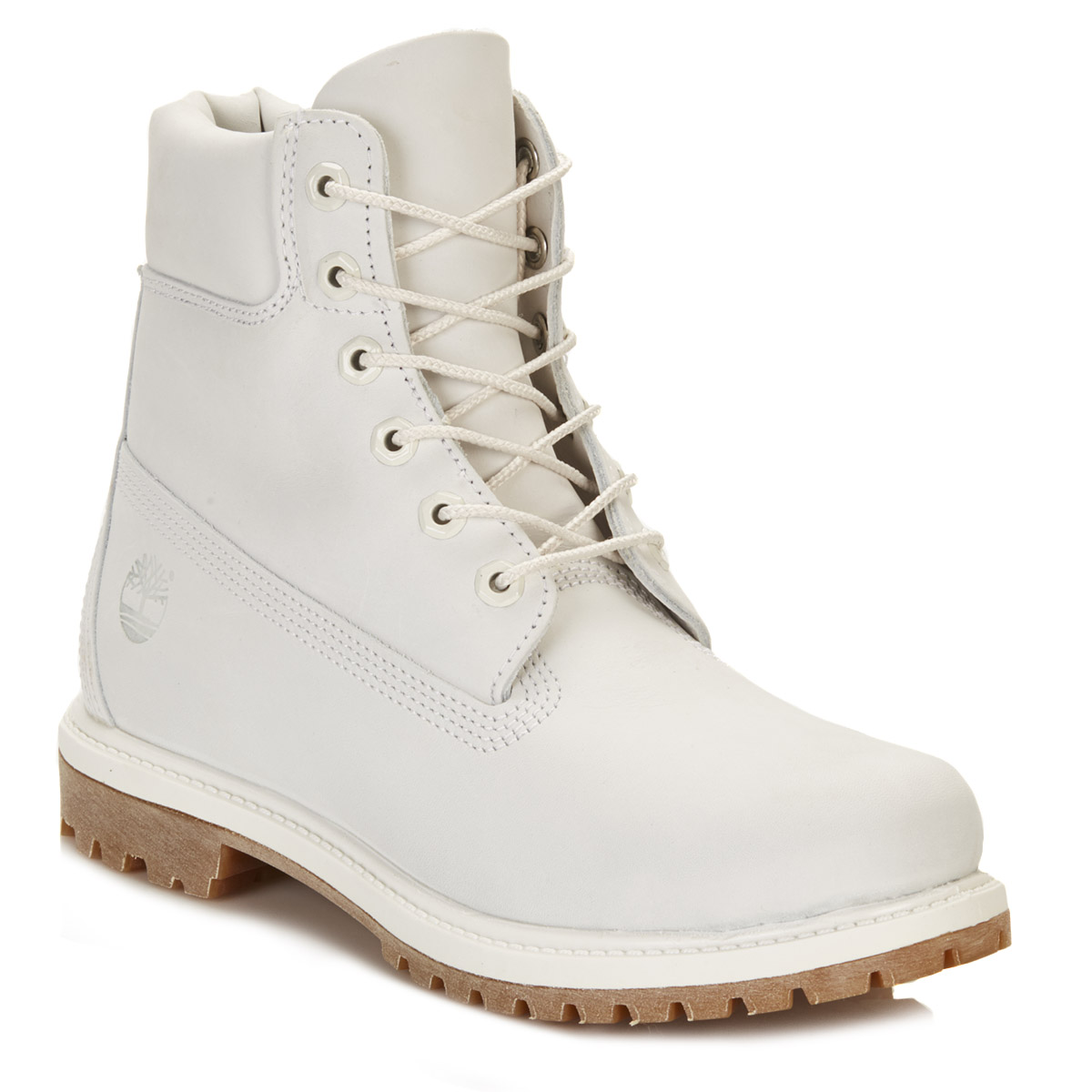 Unique  Boots  Timberland  Timberland Wheat Glancy 6 Inch Women39s Ankle