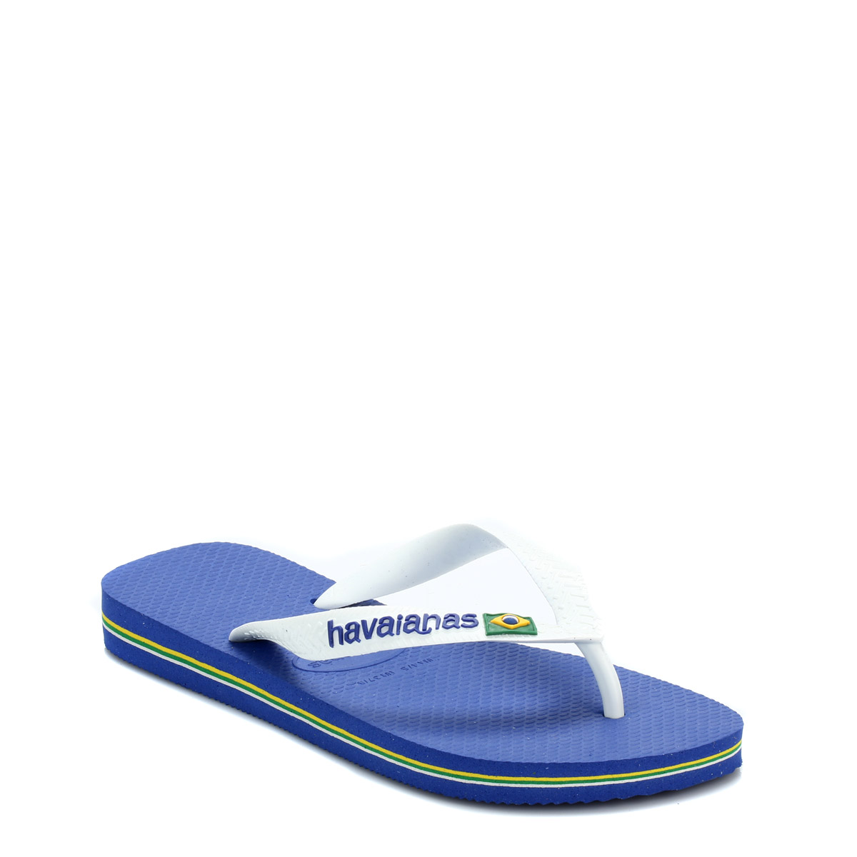 havaianas flip flops toddlers sandals slip on rubber