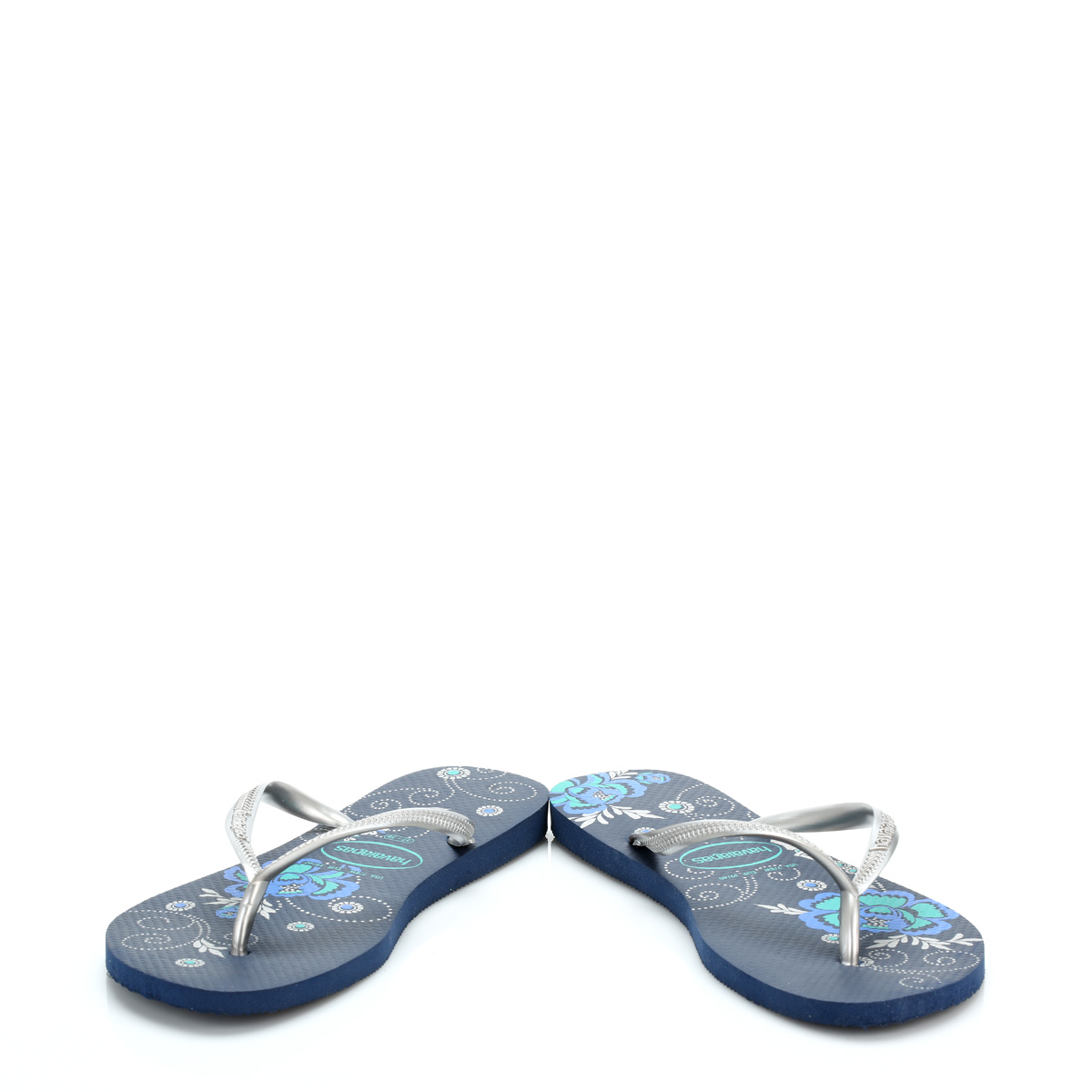 Luxury  Earth Spirit  View All Sandals  View All Earth Spirit Sandals