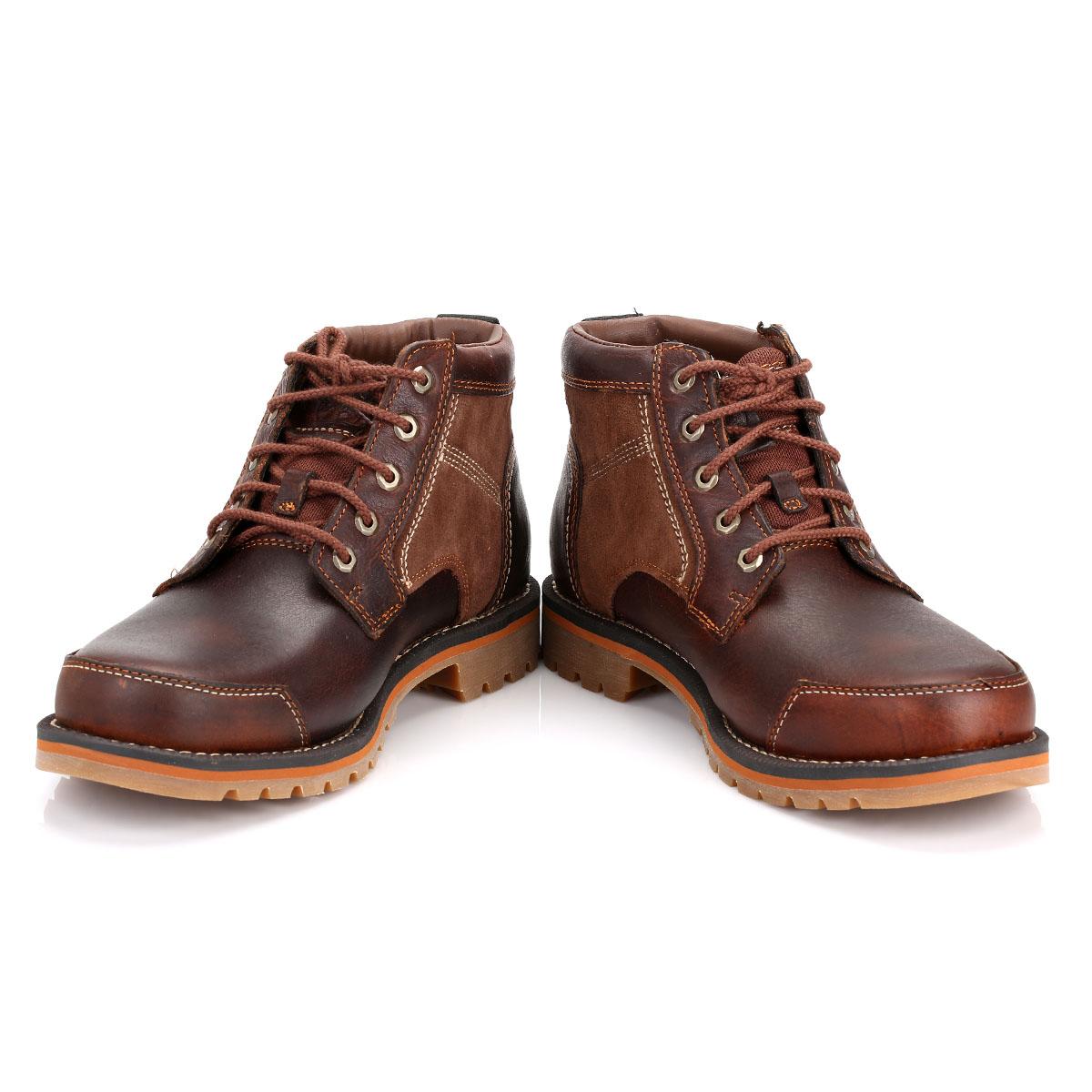 timberland earthkeepers larchmont chukka boots