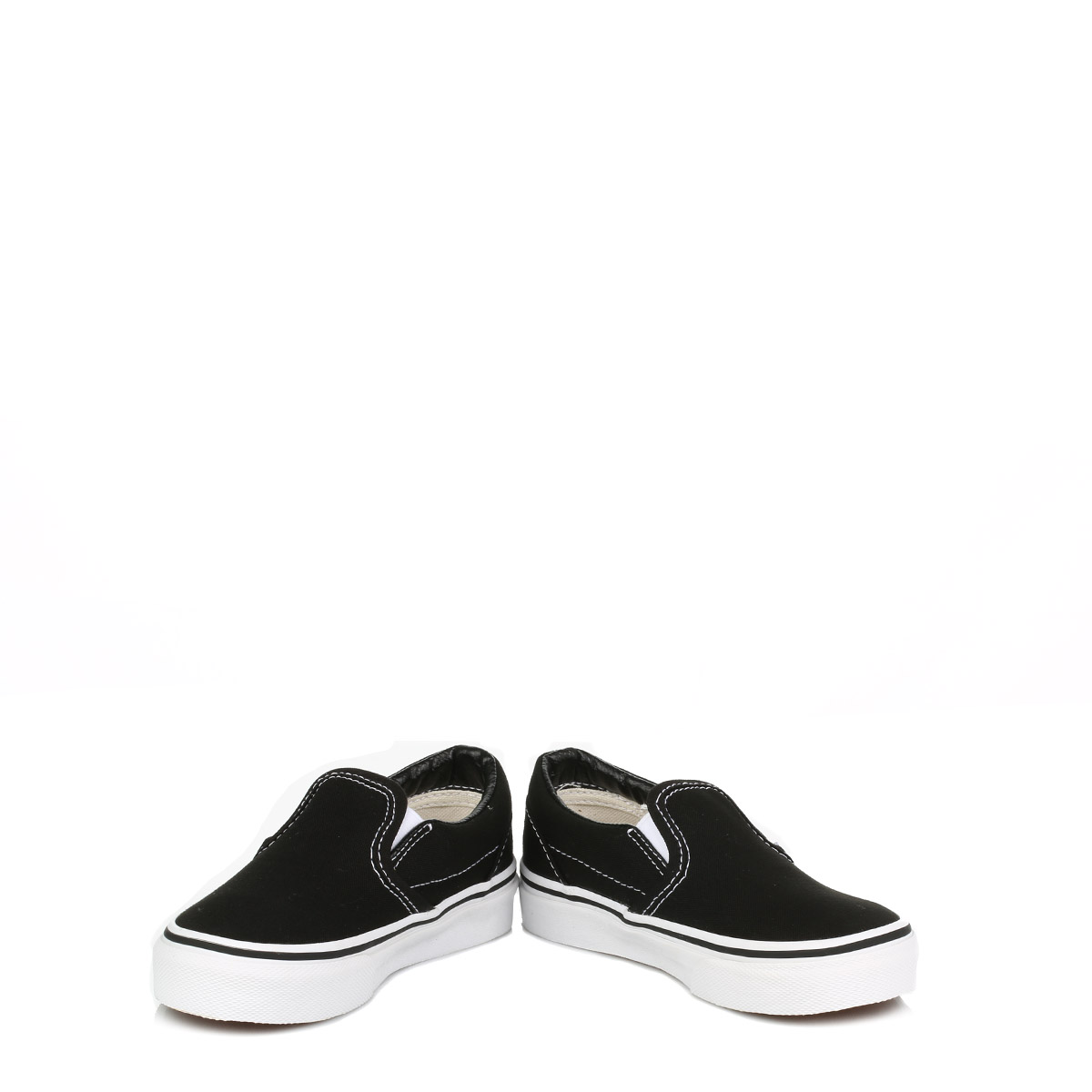 Find great deals on eBay for kids canvas shoe. Shop with confidence.