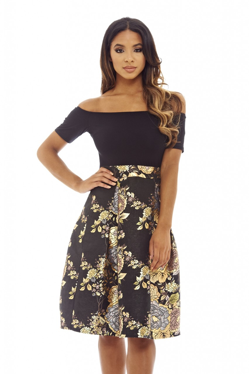 Evening Wear Midi Dresses 30