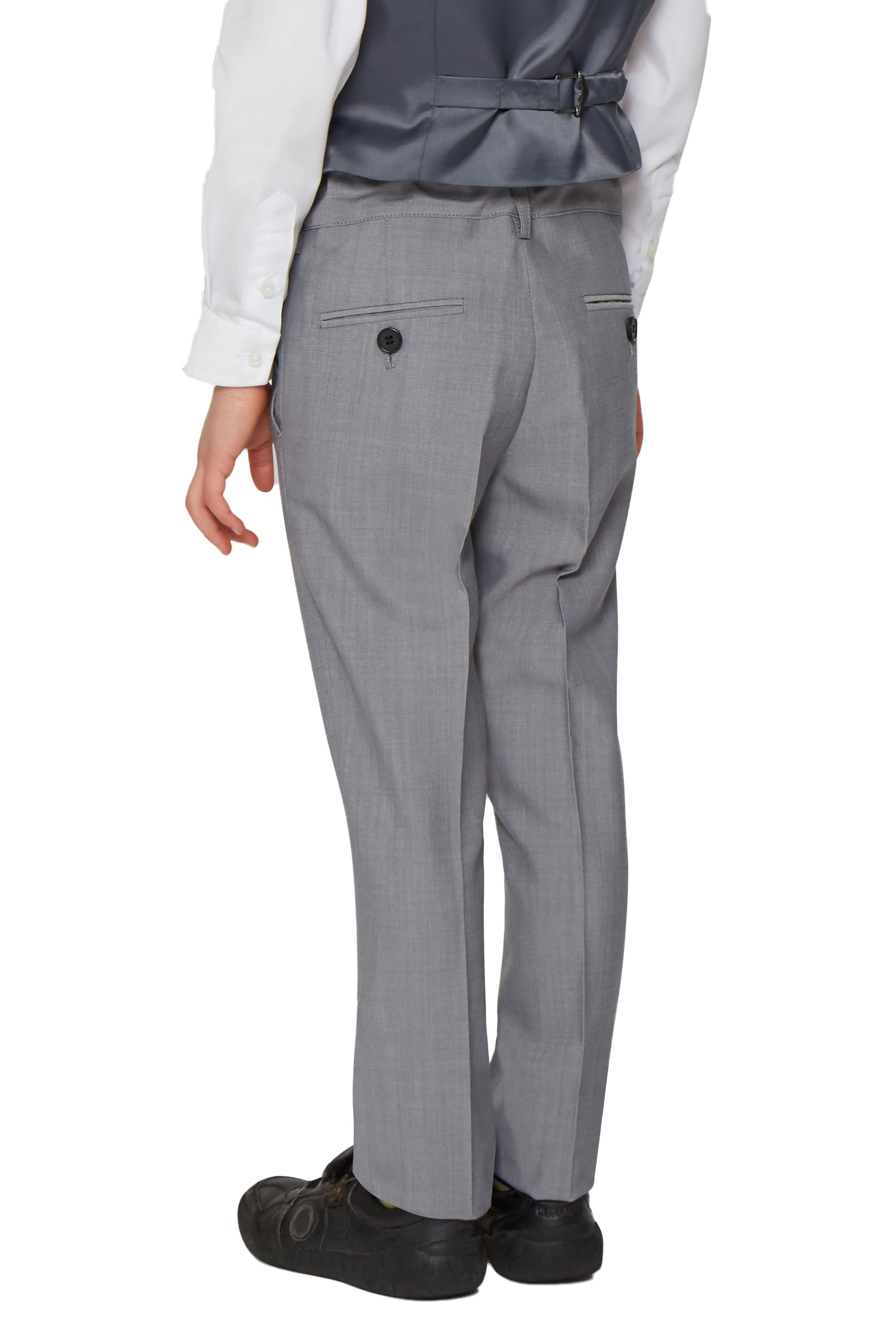 Formal Pants: Shop for Formal Pants online at best prices in India. Choose from a wide range of Formal Pants at mediacrucialxa.cf Get Free 1 or 2 day delivery with Amazon Prime, EMI offers, Cash on Delivery on eligible purchases.