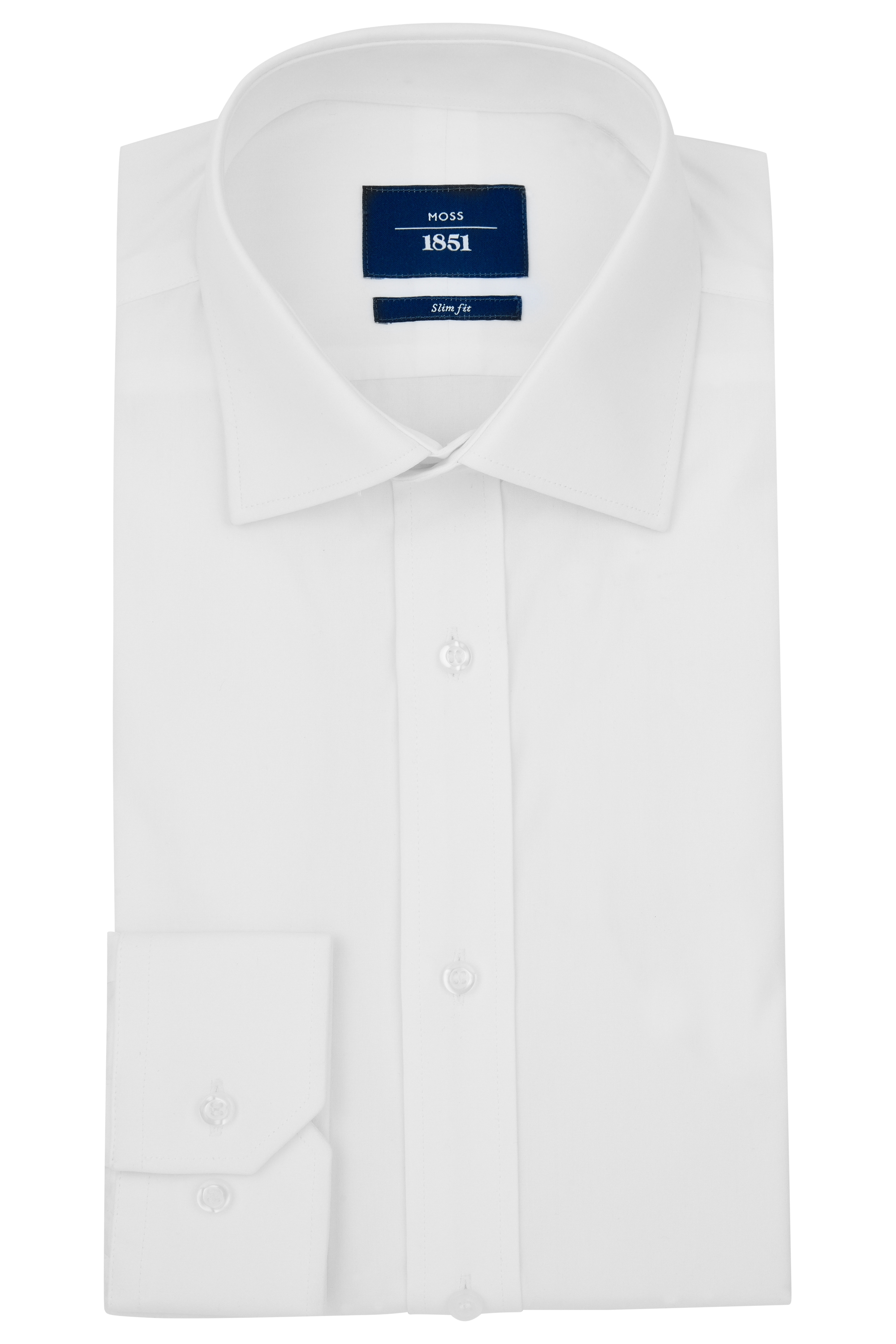 The Marcella shirt is a uniquely British compromise between the formality of the traditional full-dress shirt and the comfort of the American black-tie shirt.