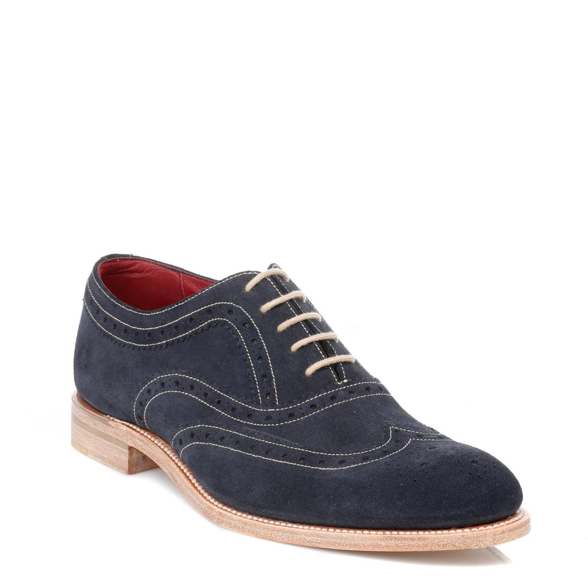 Loake Shoe Laces