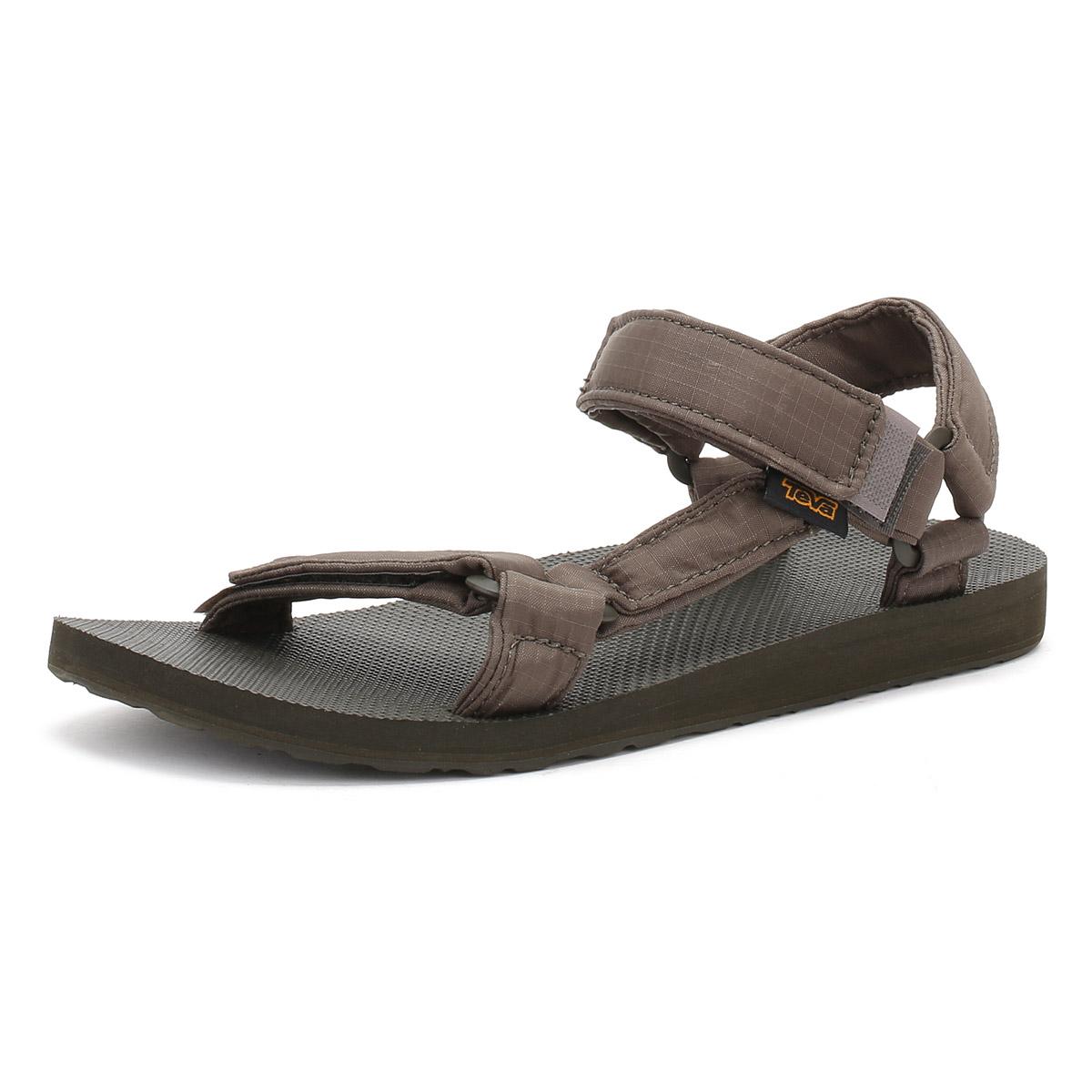 Teva Shoes Amazon Uk