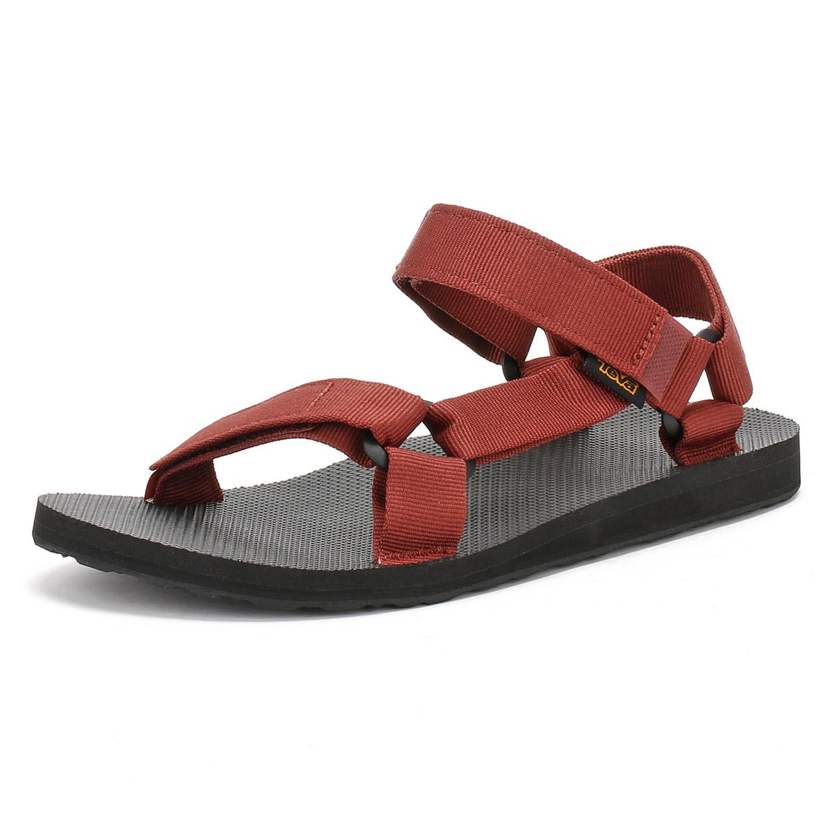 Teva Mens Original Universal Sandals 5 Colours Hook