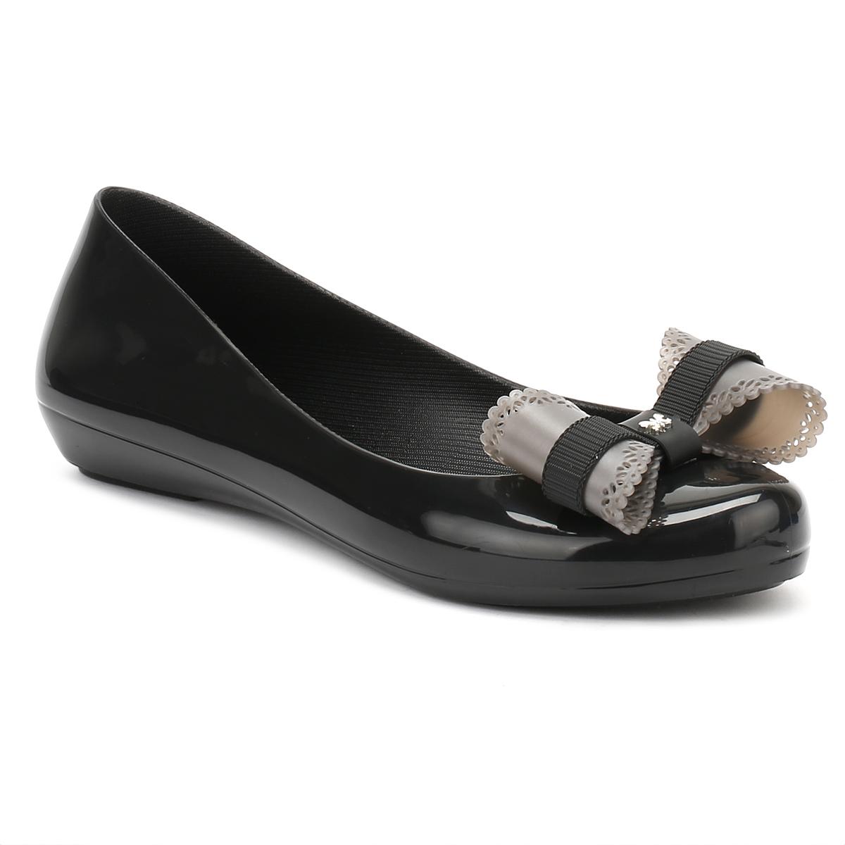 Zapatos blancos formales Zaxy para mujer NViCAF