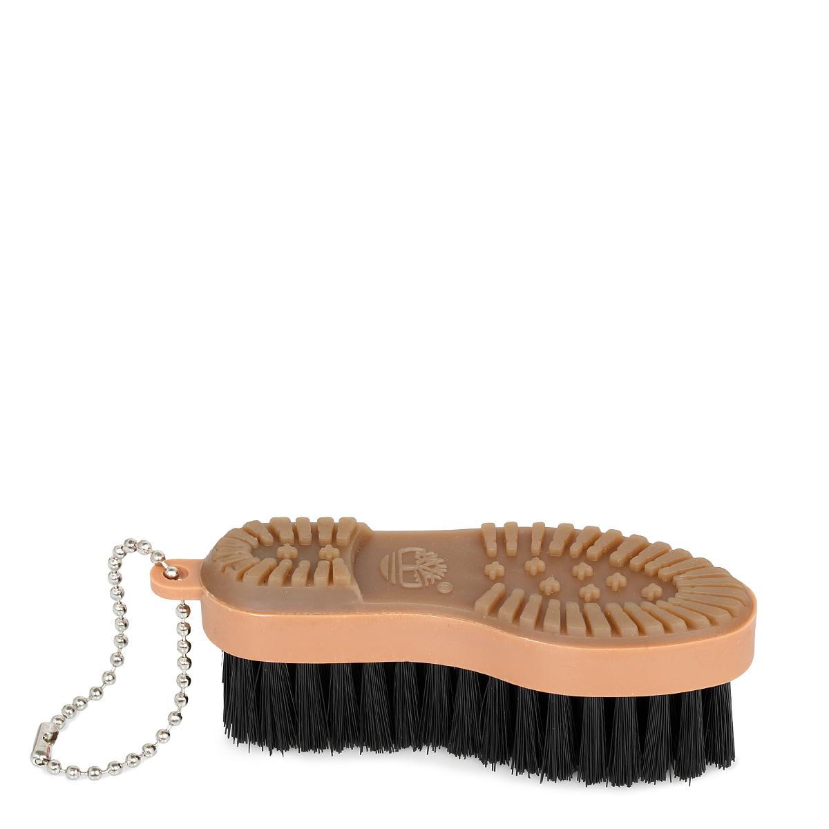 Suede Sole Shoe Brush
