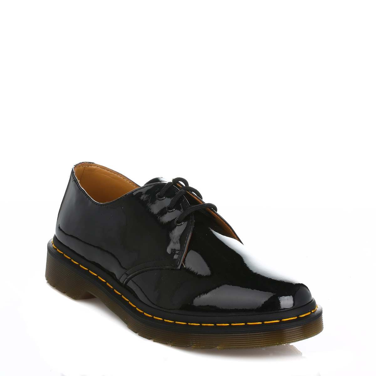 dr martens mens womens docs shoes leather casual lace up low formal smart ebay. Black Bedroom Furniture Sets. Home Design Ideas