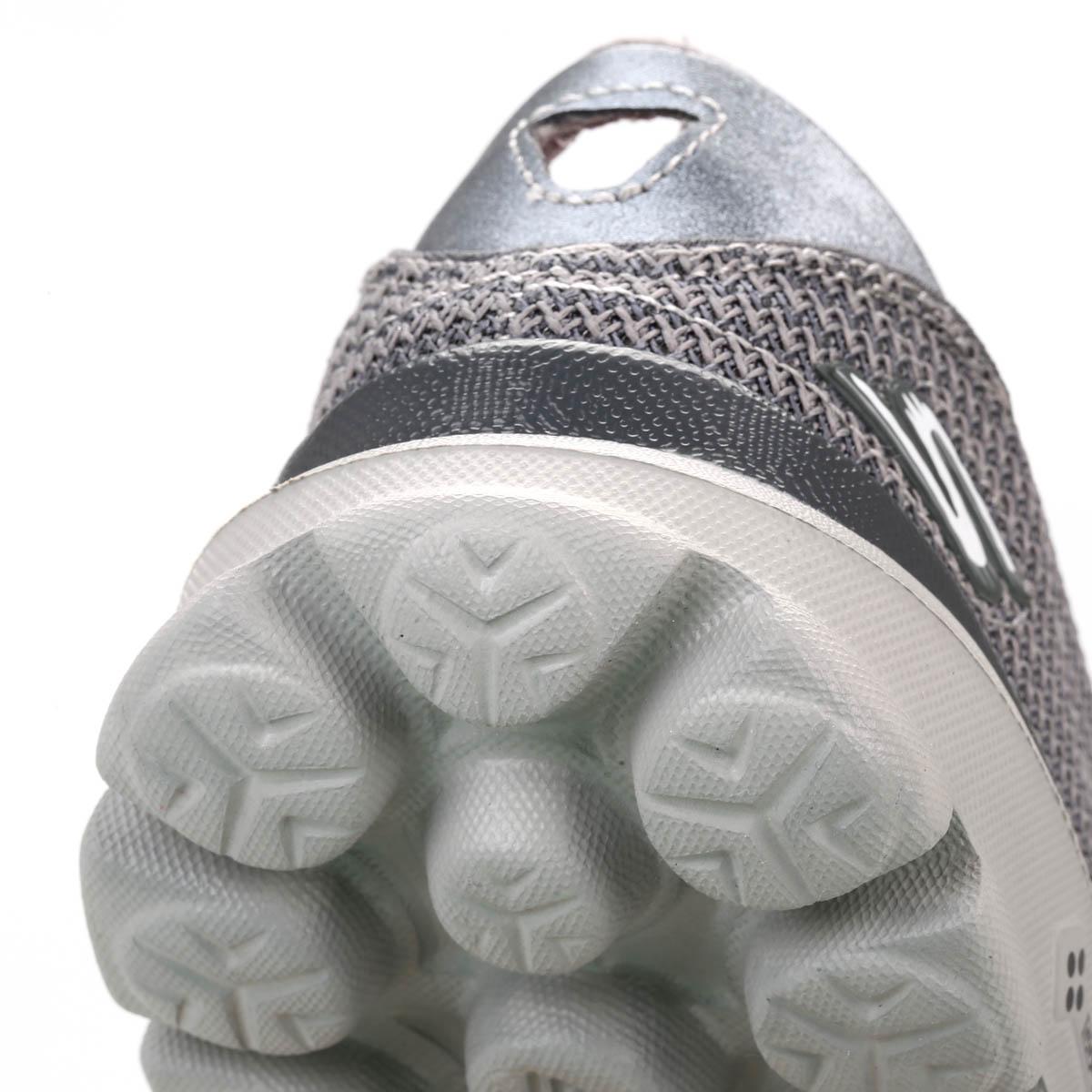 Skechers Gowalk 3 Zapatos Slip-on Caminar LqLaKHHzmm