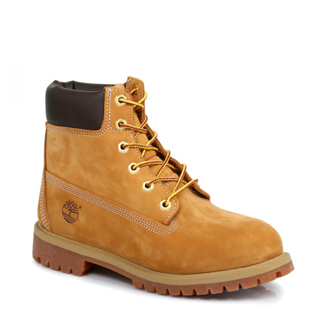 Luxury The Firm Said It Aspires To Achieve Food Sovereignty For The Nation Preceding Mohans Speech, Outdoor Wear Brand Timberland Discussed Its Program, Timberland X SFA, That Reintroduces Organic Cott
