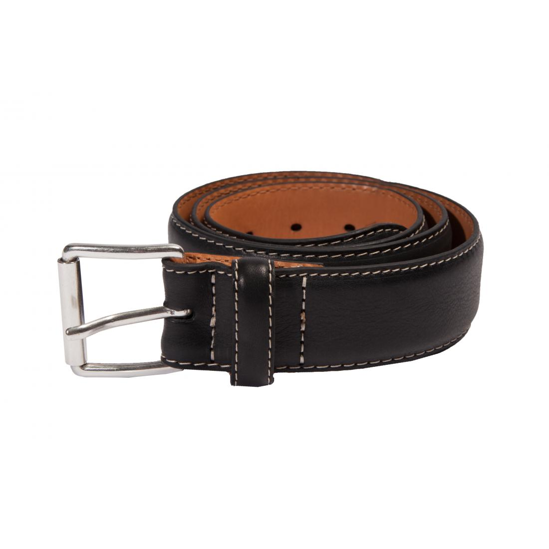 Fabric elastic stretch belts are a great addition to any man's wardrobe. They are comfortable and versatile and come in a variety of styles and colors at inerloadsr5s.gq