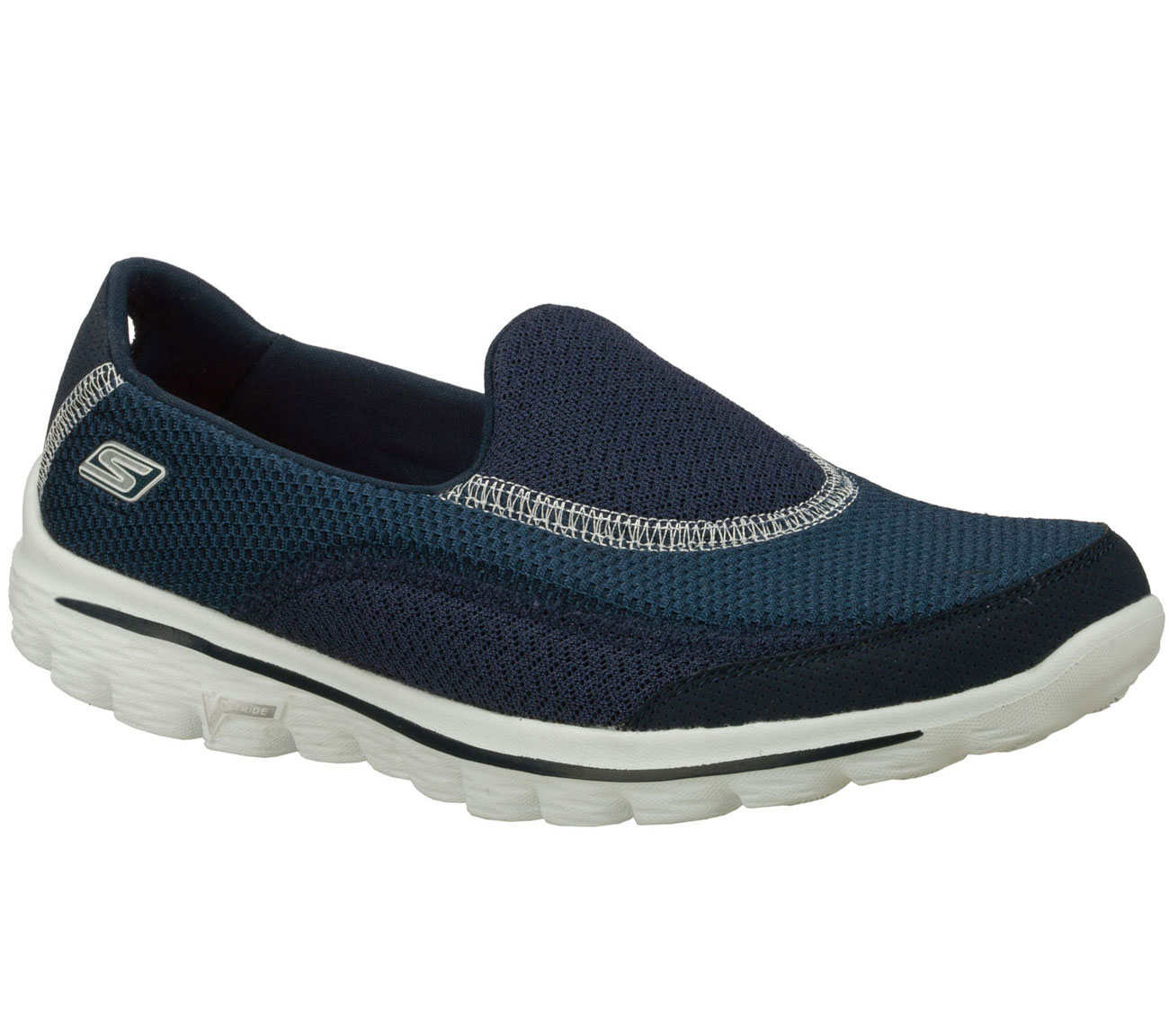 best price skechers go walk 2