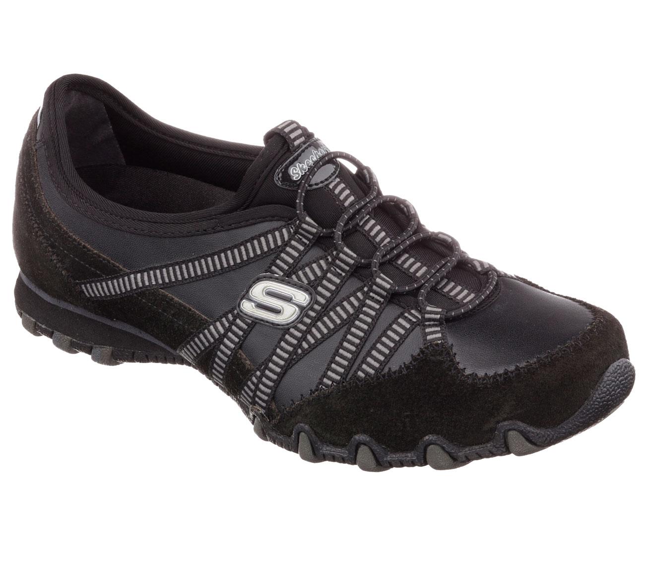 skechers 21140, Skechers Casual, Sport