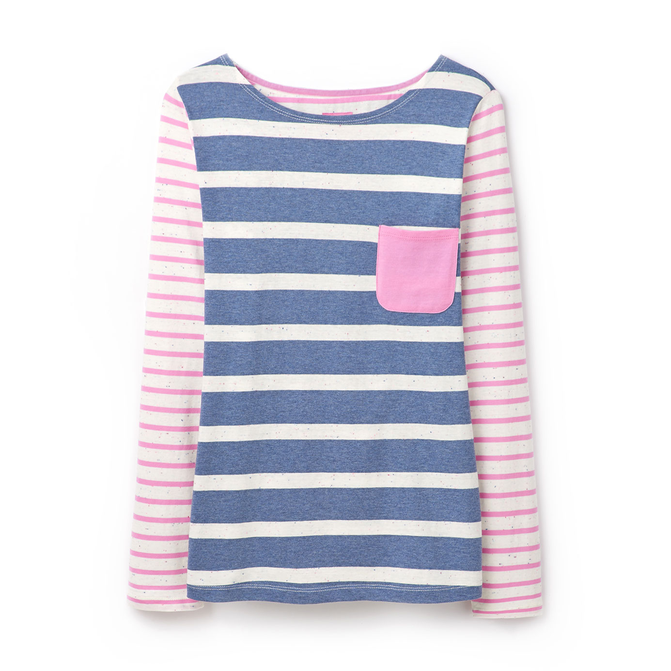 Joules Ladies Blouses 54