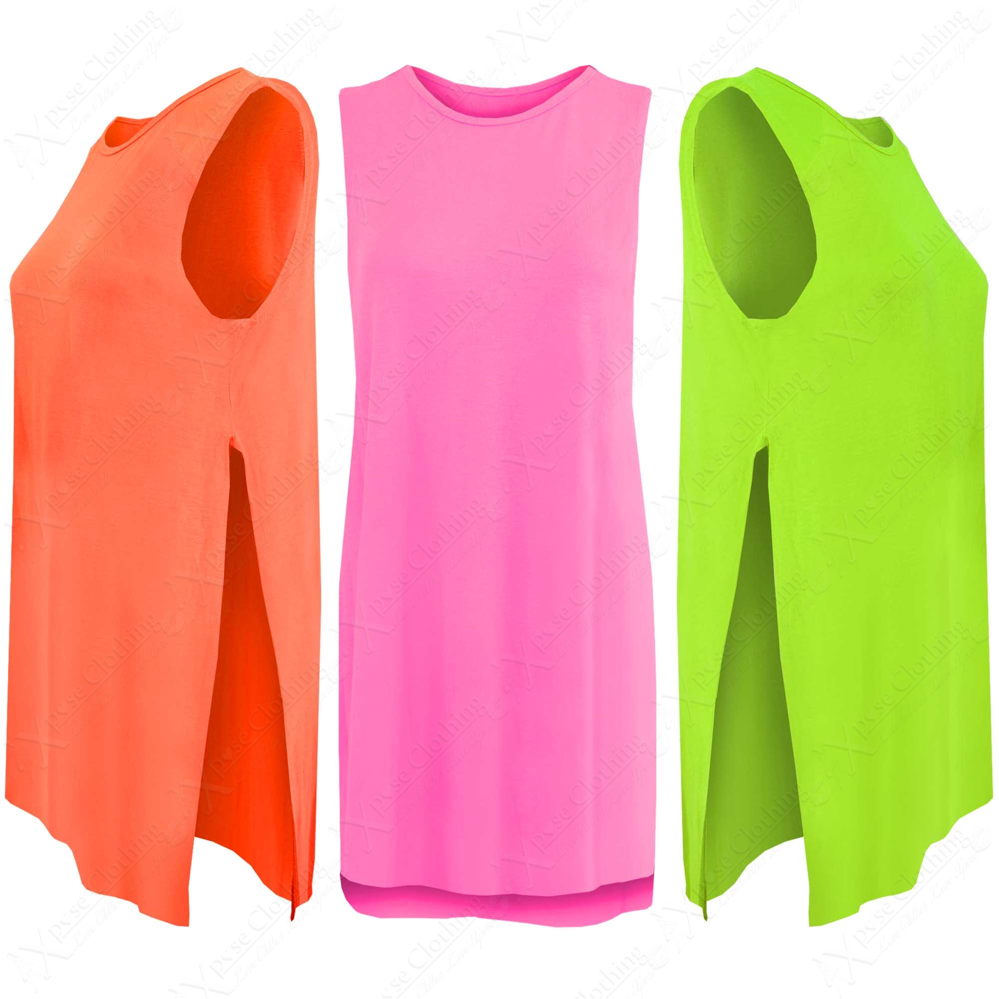 Check out our cool trendy women's tops and fill your closet with stunning fashion Types: Dresses, Tops, Jeans, Activewear, Sweaters, Jackets, Maternity.