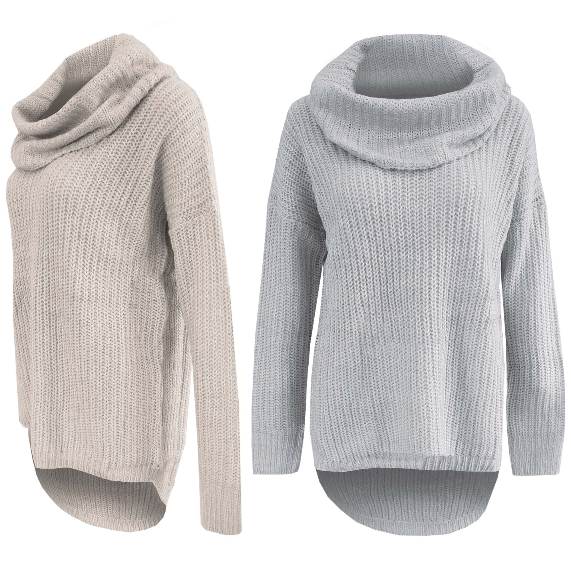Women's Knitwear Wrap up warm this autumn and winter with gorgeous women's jumpers from Littlewoods. With designs from top fashion brands like Joe Browns, Lost Ink and Oasis, our fab selection of knitwear will keep you feeling cosy when the temperature starts to drop.