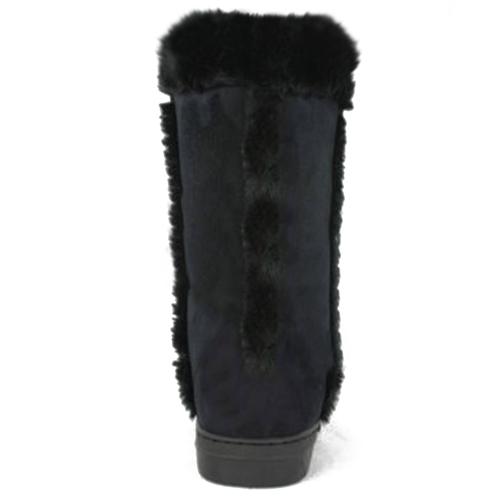 e863d16e7a1 Womens Ugg Insole Replacements - cheap watches mgc-gas.com