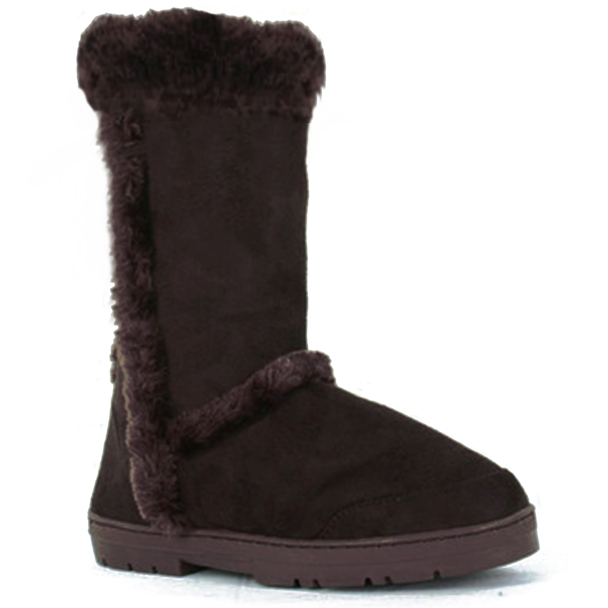 Classic 5825 Nature fur Wool lined real sheepskin leather snow boots for women winter shoes waterproof High Quality free shiping