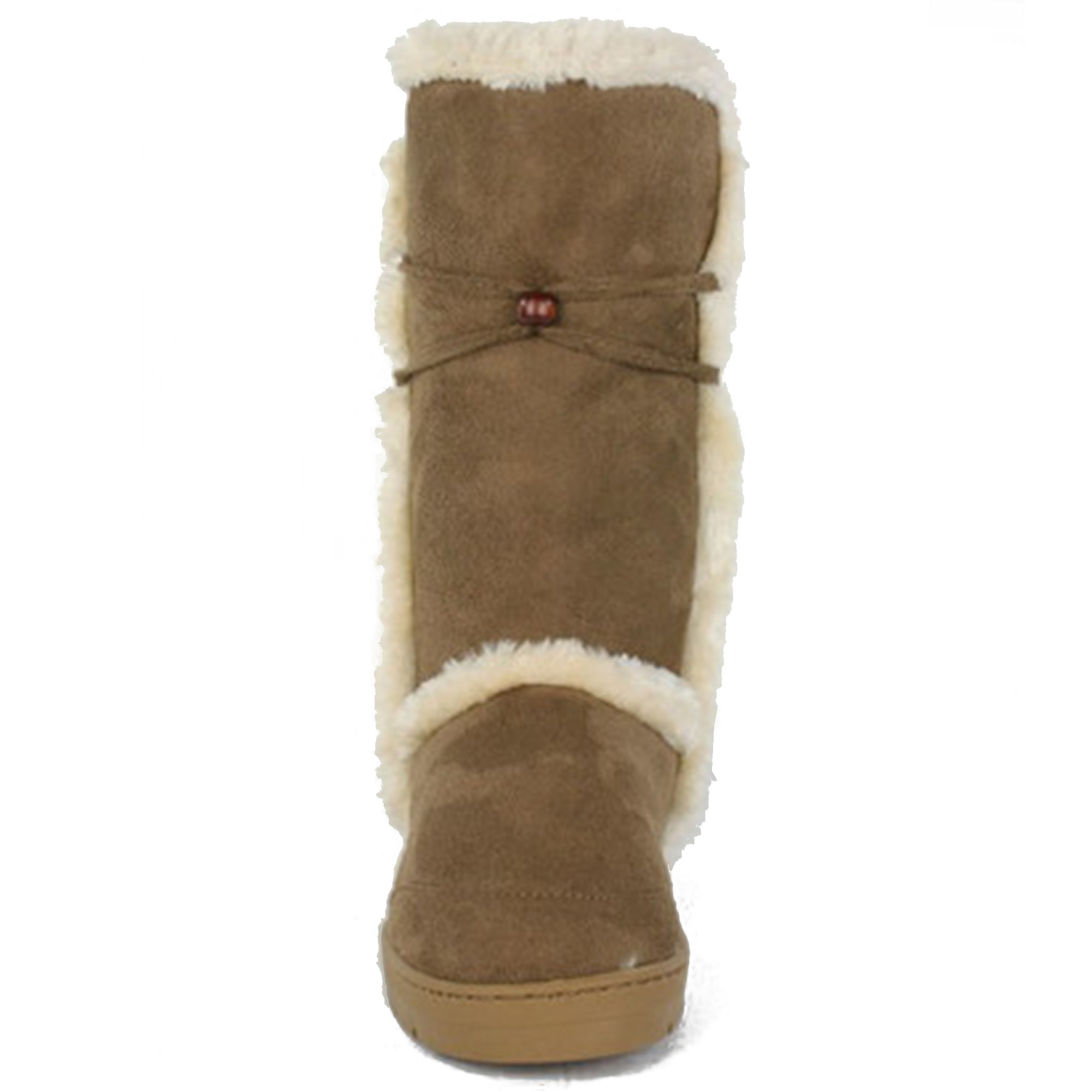 5d0e4f6591a Tall Uggs With Rubber Sole - cheap watches mgc-gas.com