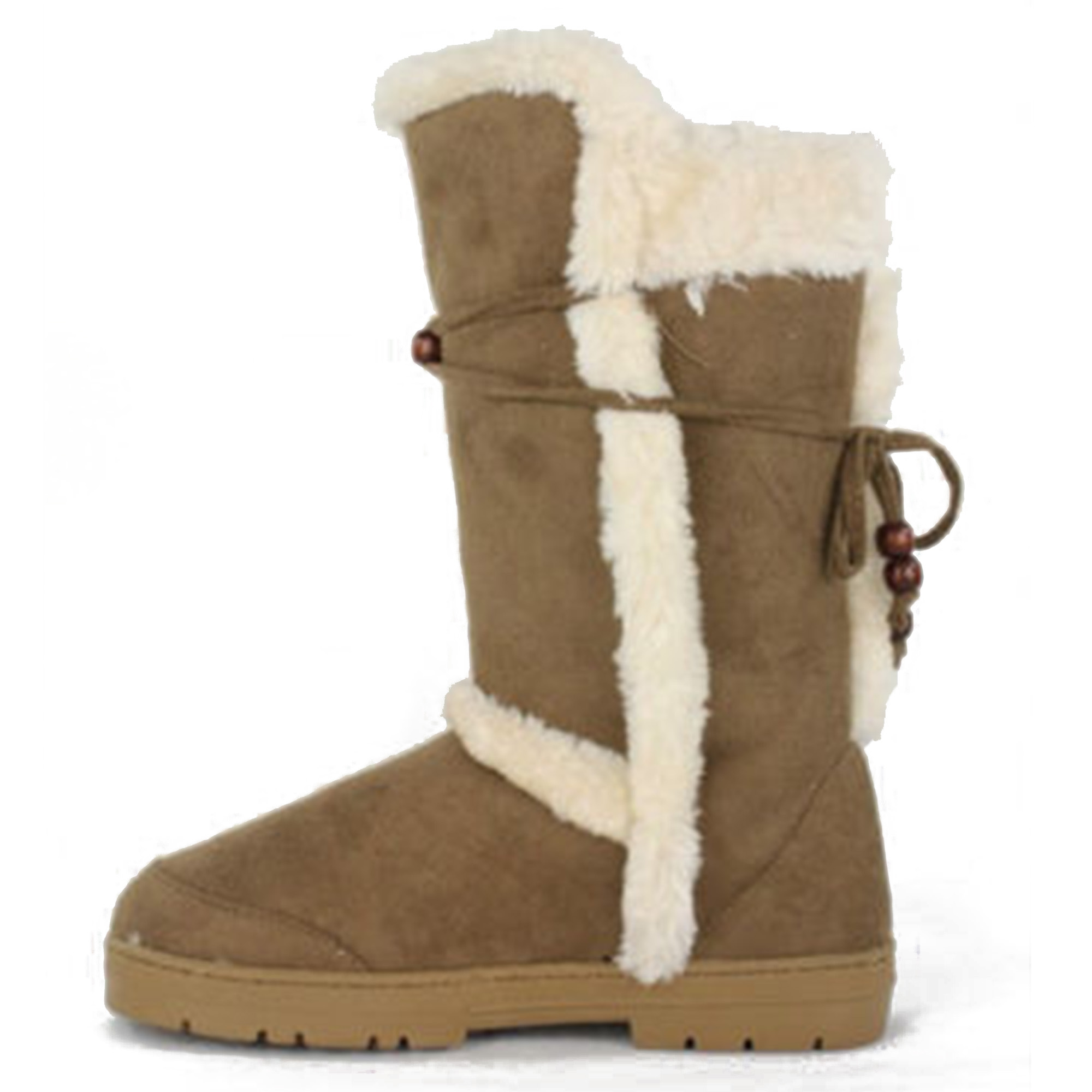 how to clean uggs winter boots