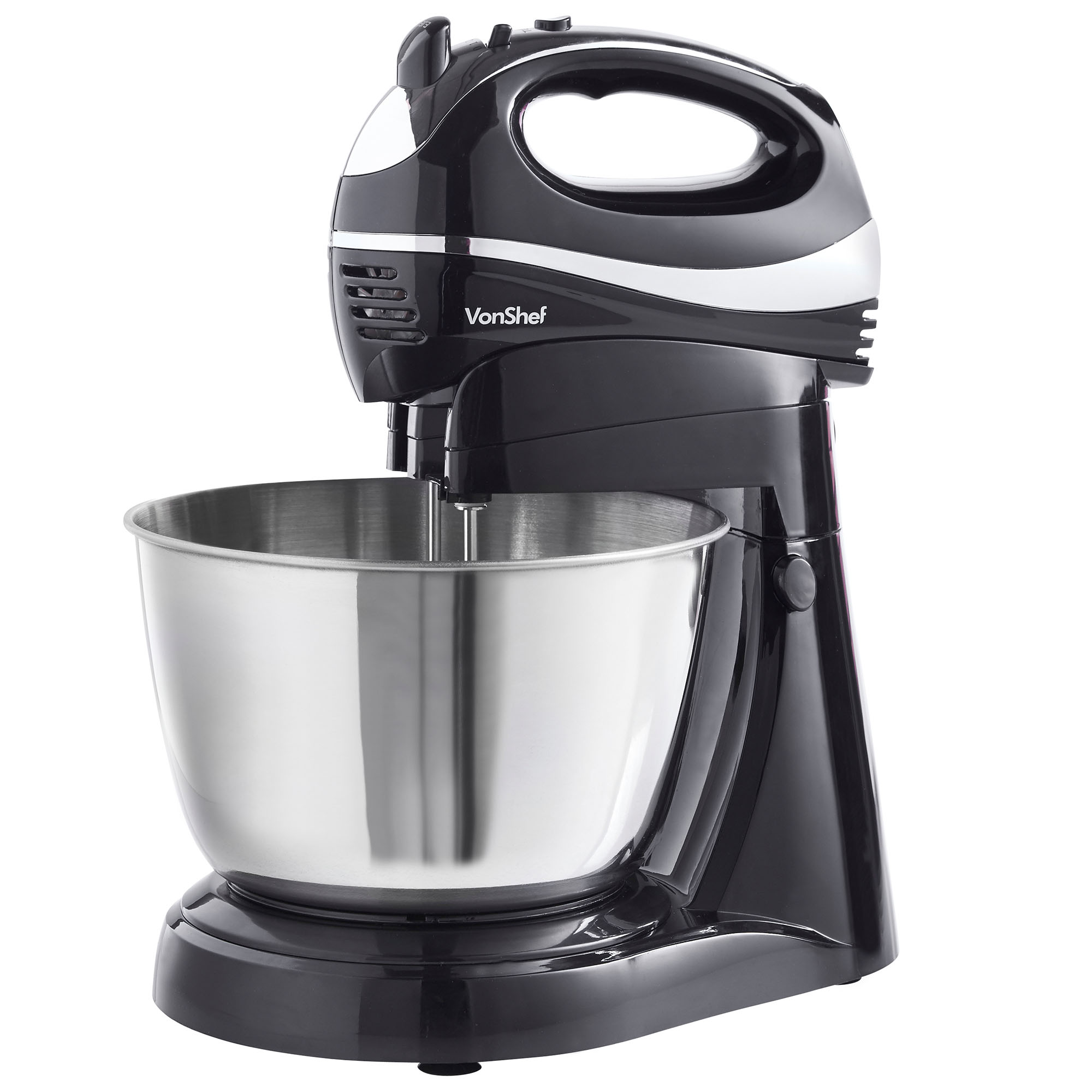 Hand Held Cake Mixer Reviews
