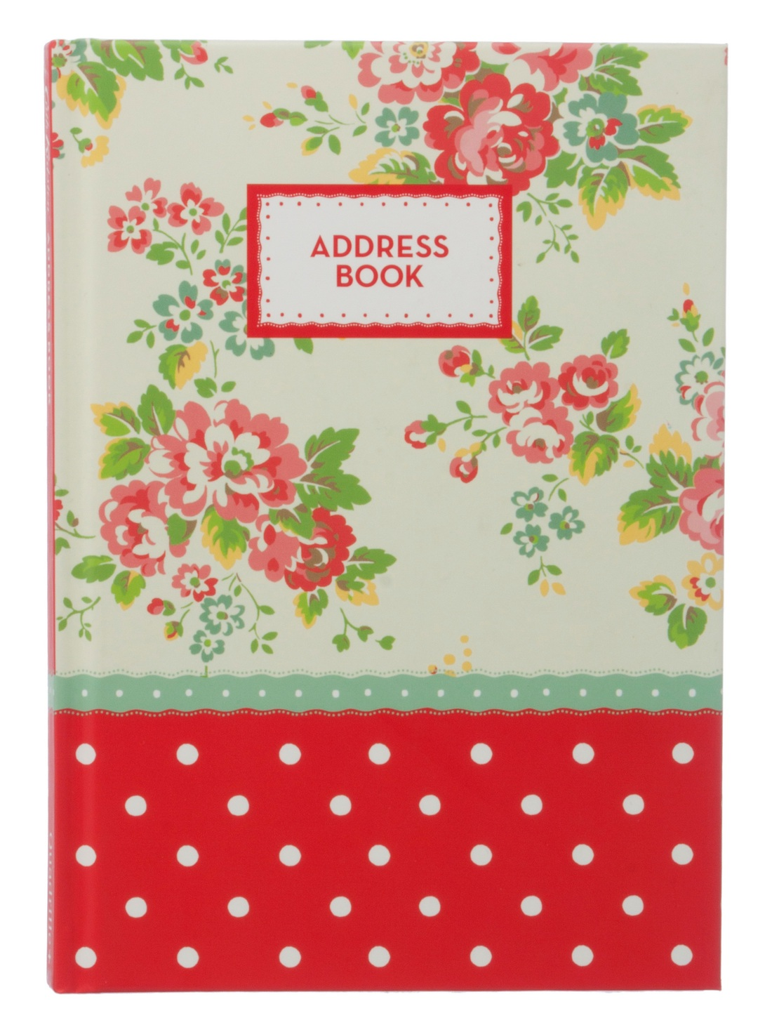 cover letter for cath kidston cover letter for cath kidston 28 images cath kidston
