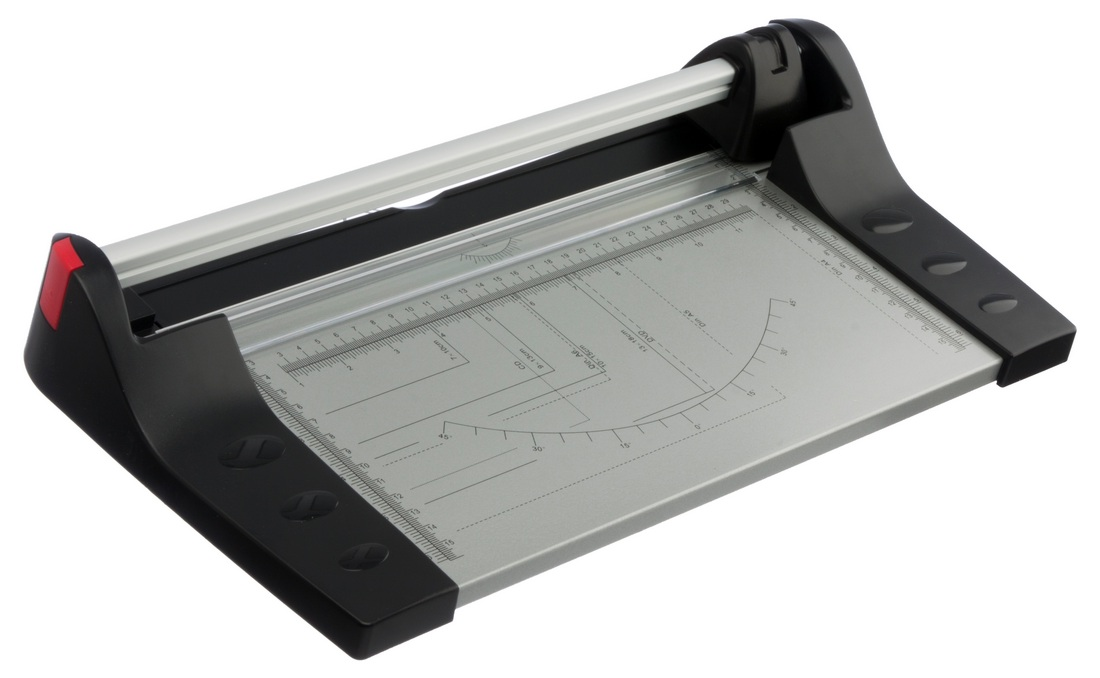where can i buy a paper cutter