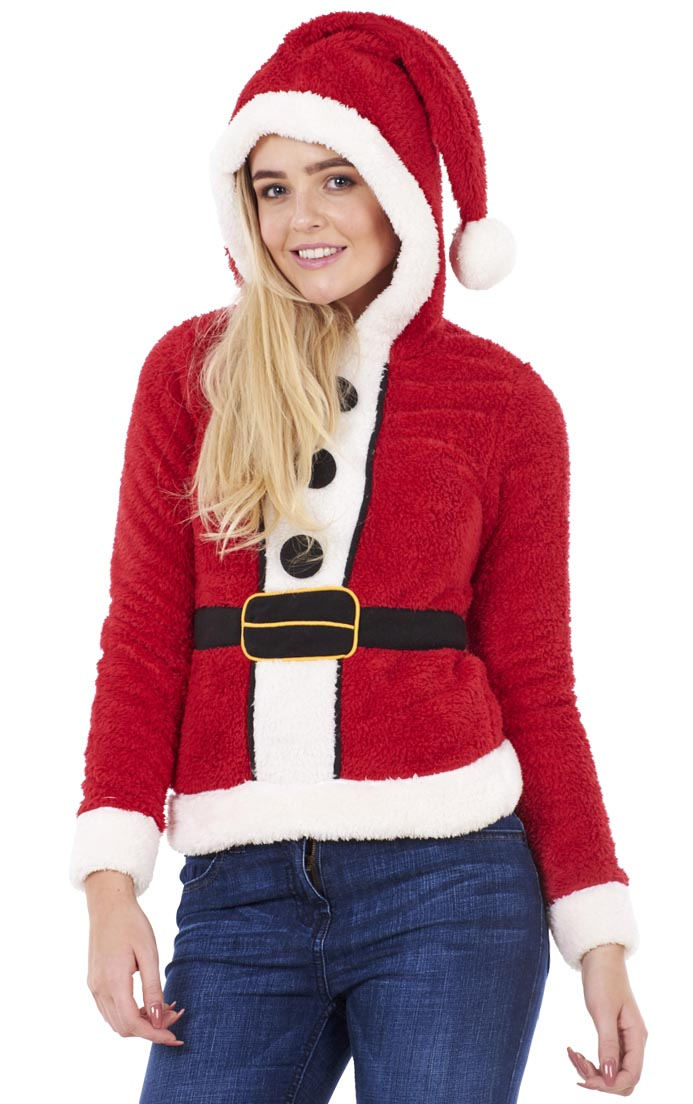 Shop for women's Christmas jumpers at specialisedsteels.tk Next day delivery and free returns available. s of products online. Buy womens jumpers for Christmas now!