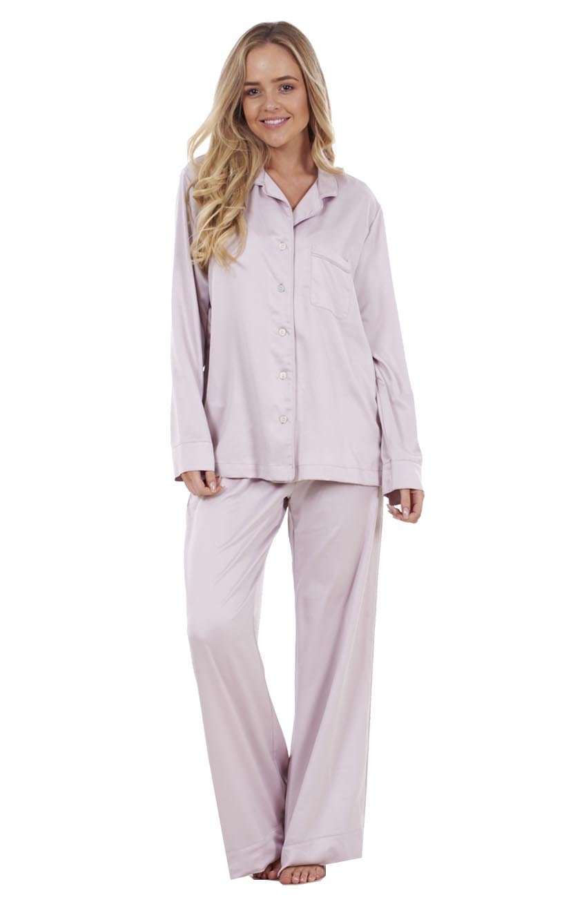 Explore the ultimate luxury silk pyjamas by Olivia von Halle. Designed in London, OvH nightwear is luxurious, decadent and directional JavaScript seems to be disabled in .