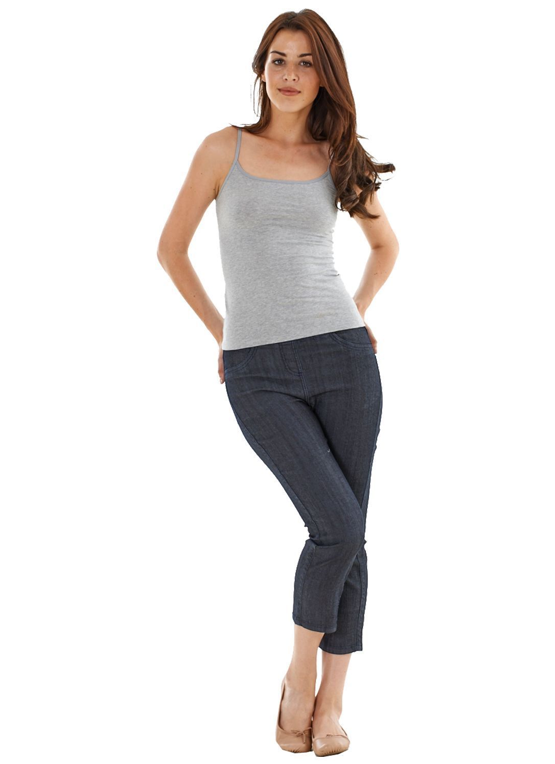 Women's Jeans from fluctuatin.gq There's nothing like discovering that perfect pair of jeans. Whether you're drawn to clean, dark-wash skinnies or relaxed-fit boyfriend jeans, Amazon offers the latest colors and cuts trending in women's denim as well as the classics that will always be in style.