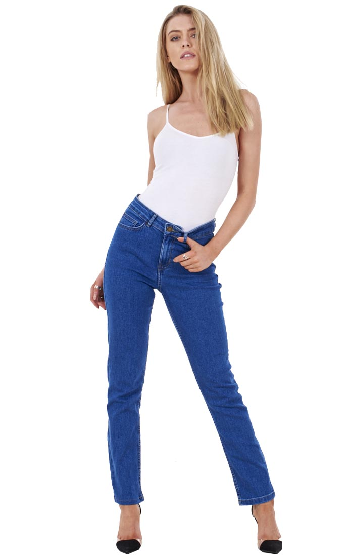Free shipping & returns on jeans for women at metools.ml Browse for designer denim, high waisted, ripped, boyfriend, flares and more. Check out our entire collection from brands like Topshop, AG, Levi's, Frame, Good American, and more.
