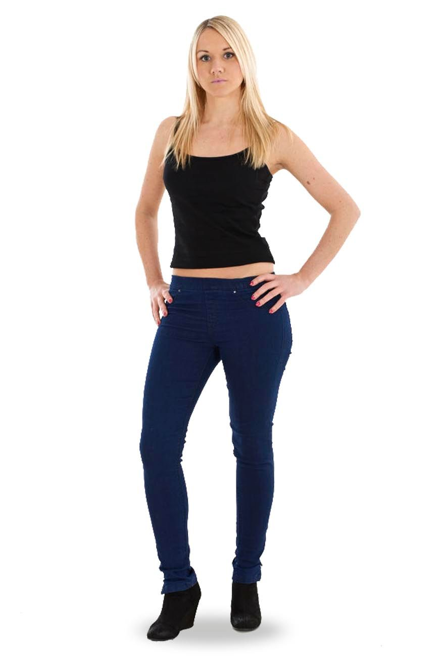 From boot cut to straight leg, women?s jeans size 16 offer comfortable wearability, easily worn for any occasion. Stylish jeans offer versatility, and look great with a closet full of the latest trends for clothing, shoes, and accessories.