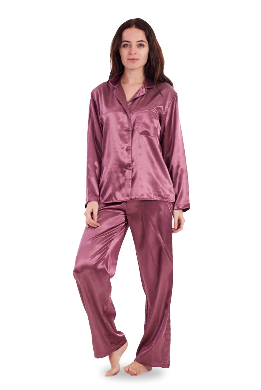 Find luxury pyjamas in the nightwear collection at inerloadsr5s.gq Browse a wide range of pyjama styles.
